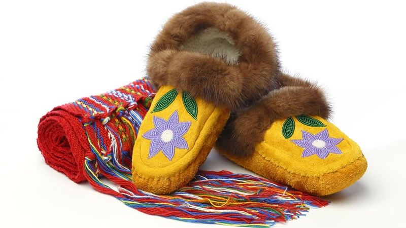 Teekca's Aboriginal Boutique