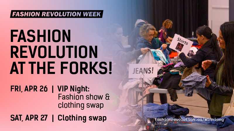 clothing-swap-Forks-800x450.jpg (354 KB)