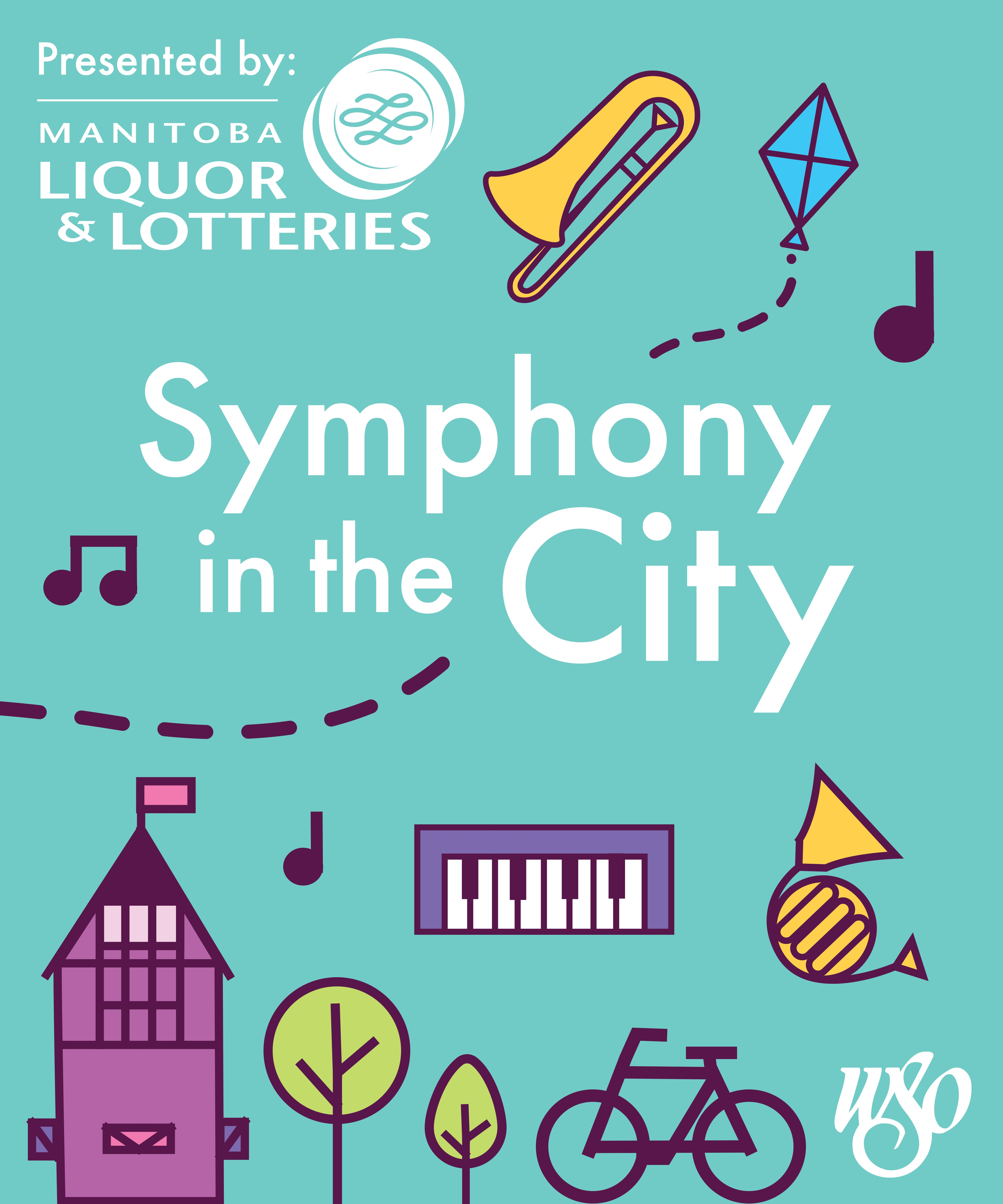 Symphony in the City.jpg (1.07 MB)