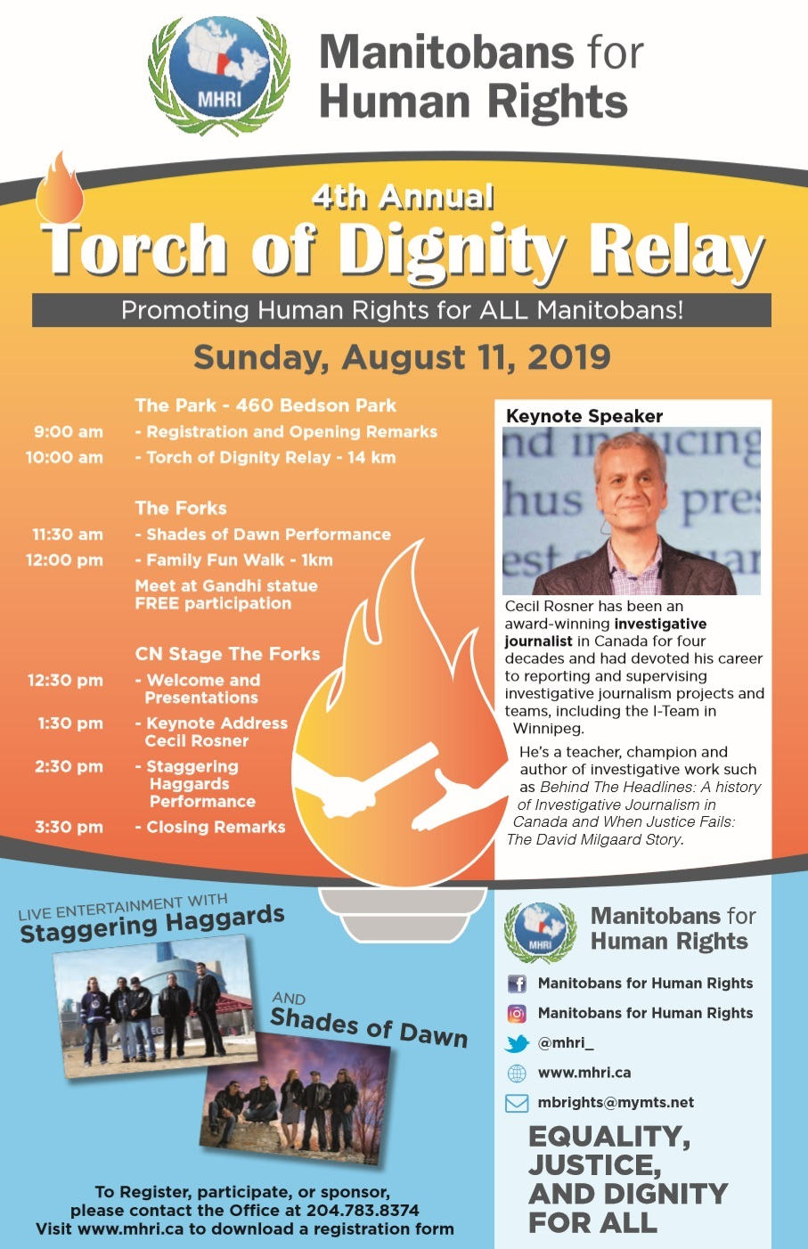 Torch_of_Dignity_poster_2019.jpg (353 KB)