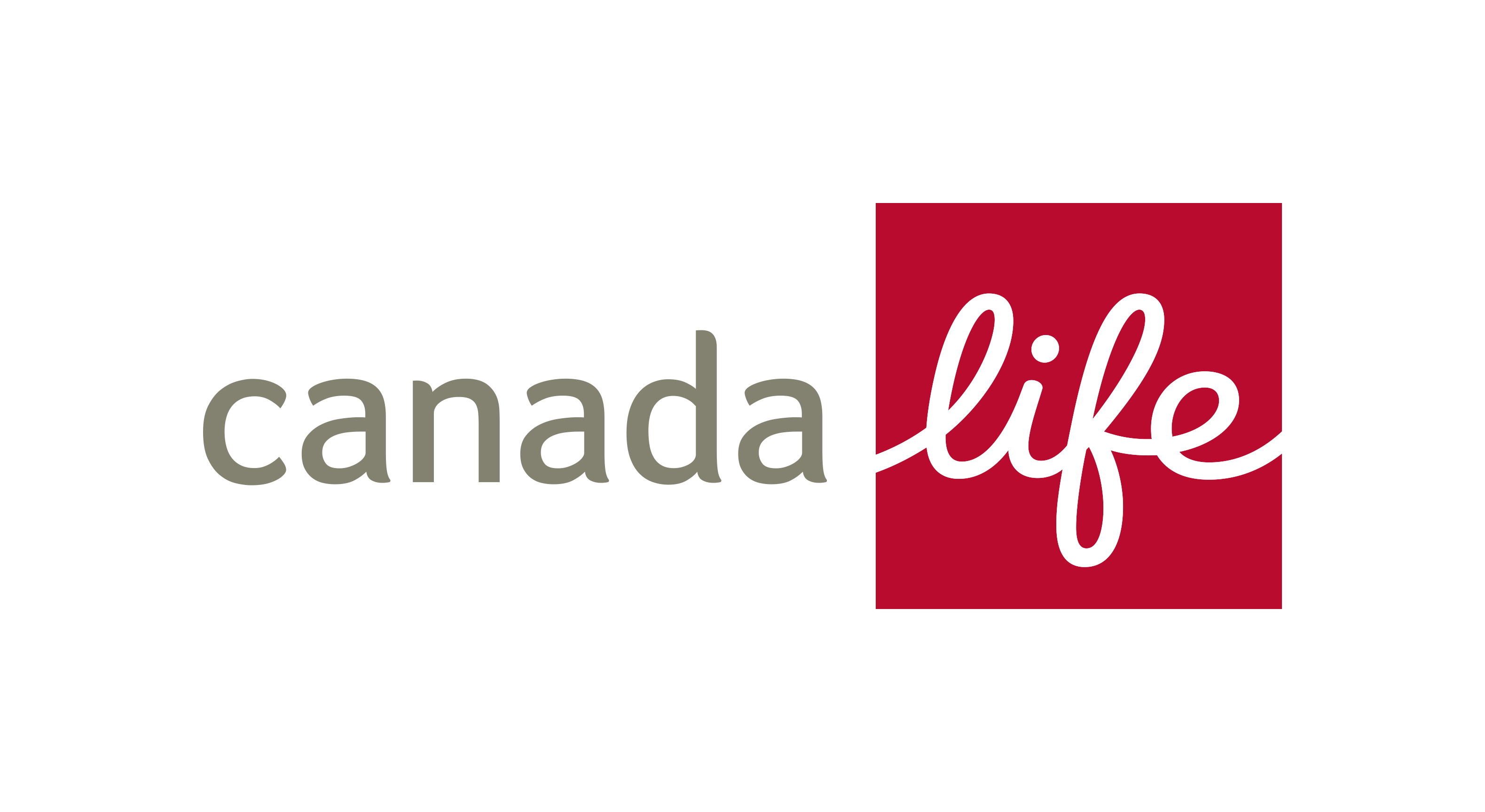 CanadaLife_E_rgb.jpg (537 KB)