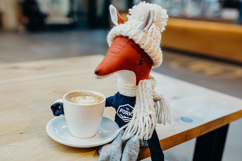 Fox Coffee.jpg (95 KB)