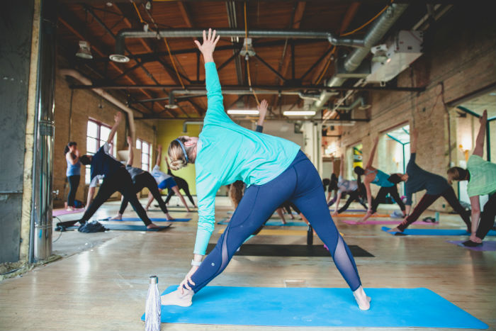 the-forks_community-yoga_6.jpg (81 KB)