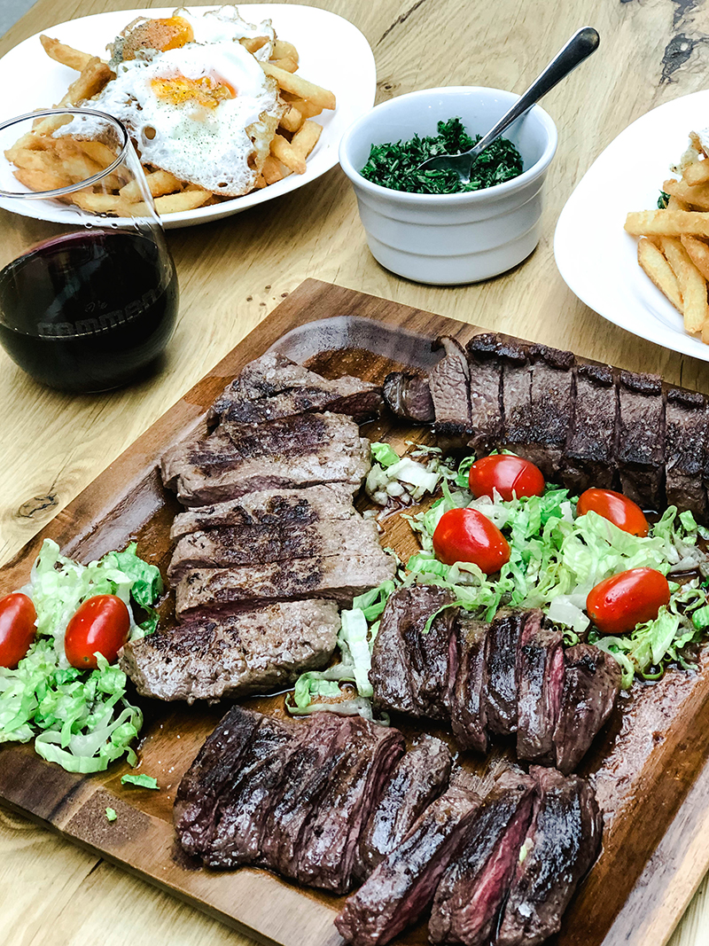 steak-spread-with-wine-fries-and-chimichurri.jpg (1.04 MB)