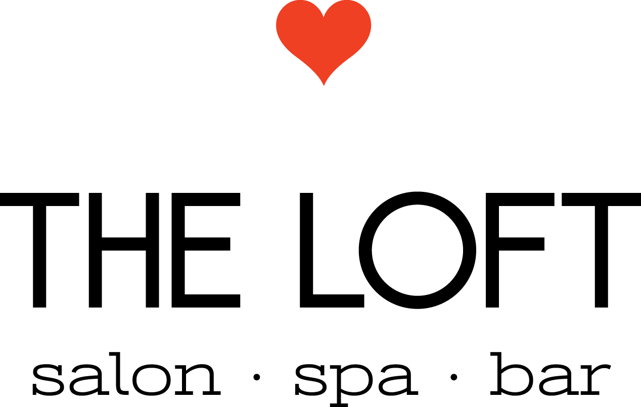 The_Loft_logo_heart.png (24 KB)