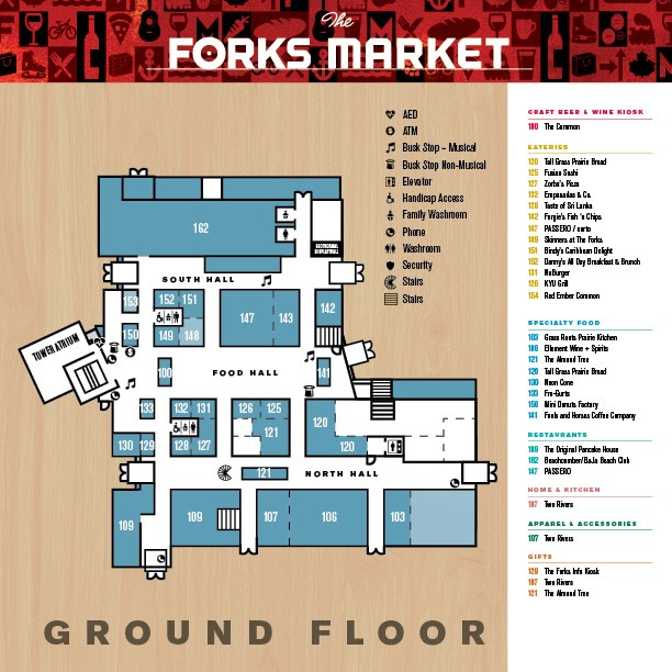 market_map_2018_ground.jpg (112 KB)